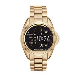 NWT Michael kors access watch